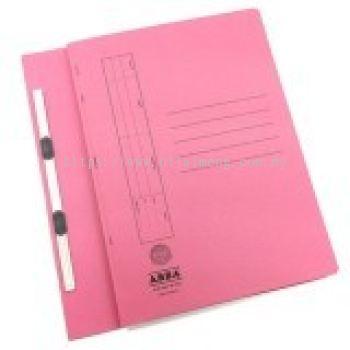 ABBA Manila Flat File NO.350