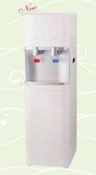 FLOOR STANDING WATER PURIFIER