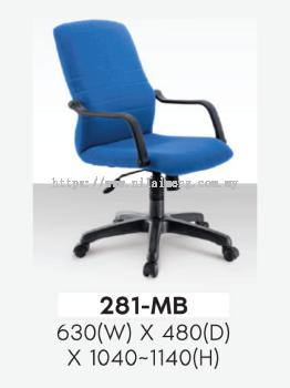 281-MB