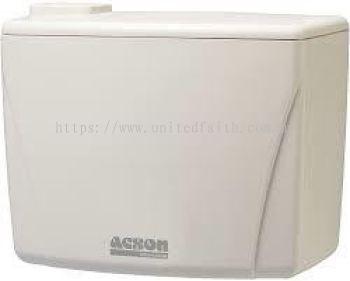 WATER PUMP EASI-FLO 55 C/W HOSE (ACSON)