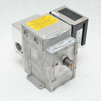 CARRIER HF26BB024 Guide Vane Actuator Motor