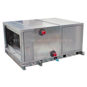 AERO® Indoor Air Handler 39L 1,800 to 15,000 Cfm