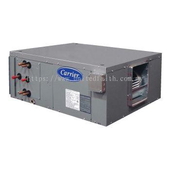 AERO® Indoor:Outdoor Small Air Handler 39S 400 to 8,500 Nominal Cfm