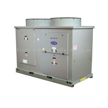 AquaSnap® Air-Cooled Liquid Chiller 30RAP