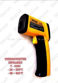 TAITAN T330C Infrared Handheld Thermometer