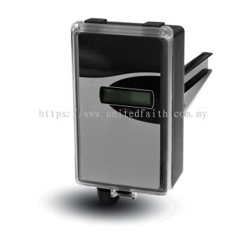 Asense CO2 8322 Duct Sensor NSA-ASENSE-CO2-DUCT