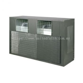 Omnizone™ Remote Air-Cooled Condenser 09XC with Puron® Refrigerant (R-410a) 5 to 20 Nominal Tons