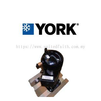 015 02891 104 Scroll Compressor, ZR250KC-TWD-951
