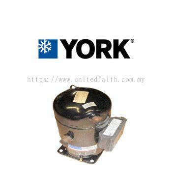 015 04010 301 Scroll Compressor