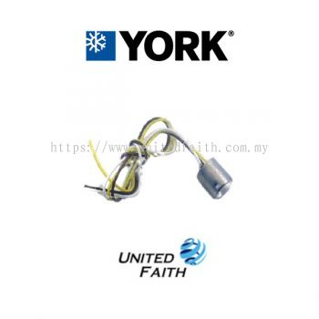 024 25509 000 Oil Heater Thermostat, 115 Degrees F