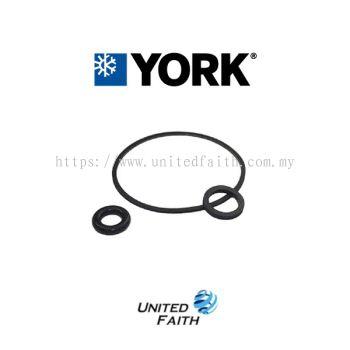 028 08312 004 - Replacement Gasket & O-RIng Kit