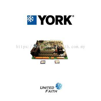331 02550 101 - I/O Control Board Kit