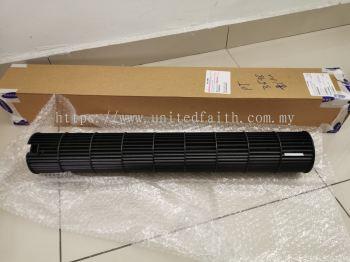 SAMSUNG BLOWER FAN DB94-01550D