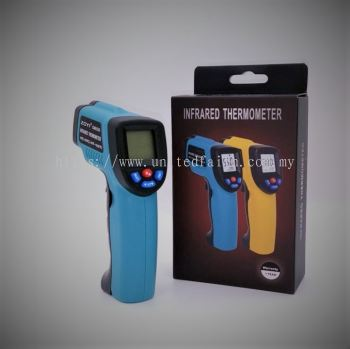 Thermometer Infrared-SK550 (T1-GM550)
