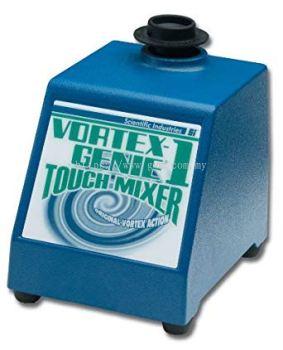 Sleeve Shaker