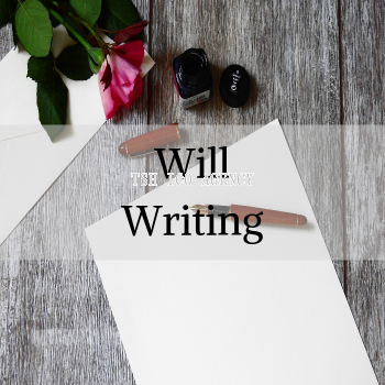 Will Writing