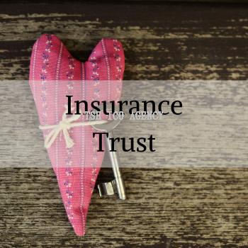 Insurance Trust