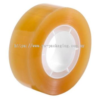 Cellulose Tape