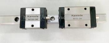 Automation Series Linear Guide (KA Series)