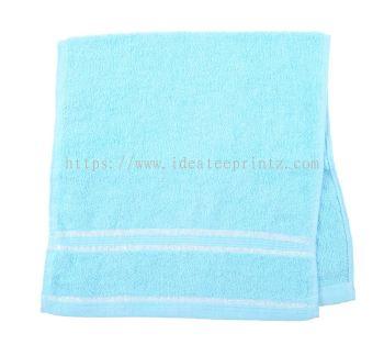 HT 3801 Blue