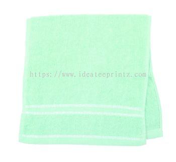 HT 3802 Green
