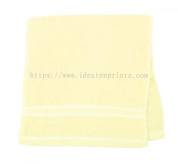 HT 3803 Yellow