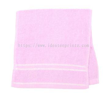 HT 3813 Pink
