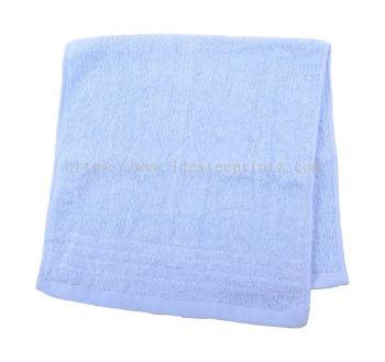 HT 3901 Blue