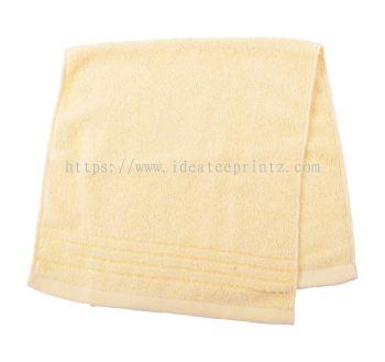 HT 3903 Yellow