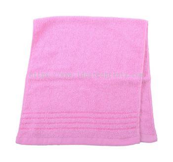 HT 3913 Pink