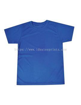 QDY 6107 Egyption Blue