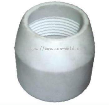 Plasma Shield Cap