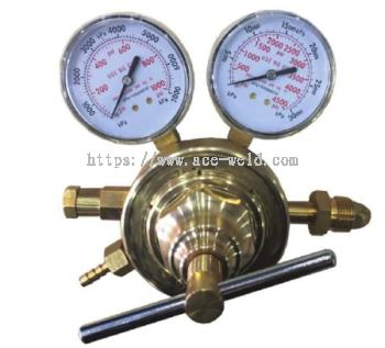 High Pressure Regulator 45opsi