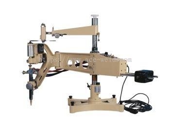 Shape Cutter CG2-150 220V