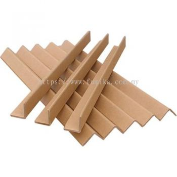 Paper Angle Bar