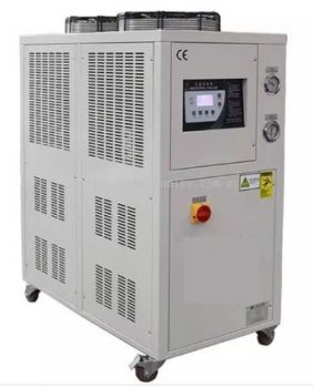 Machine Water Chiller