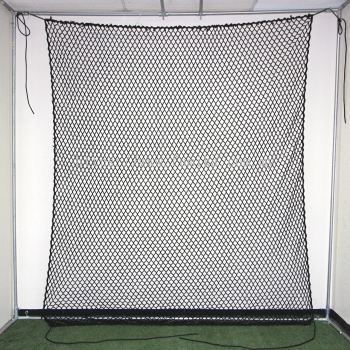 Cargo Safety Netting
