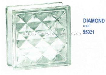 Diamond 95021
