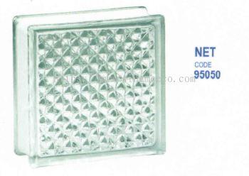 Net 95050