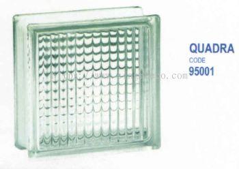 Quadra 95001