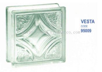 Vesta 95009