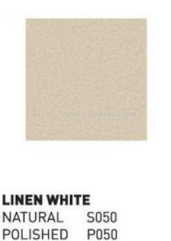 Linen White 6060