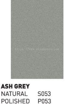 Ash Grey 6090