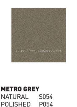 Metro Grey 6060
