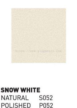 Snow White 6060