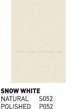 Snow White 6090