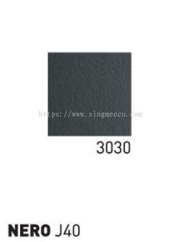 Nero J40_3030