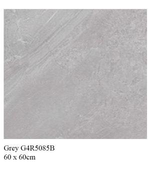 Grey G4R5085B