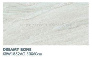 Dreamy Bone SRW1852AG