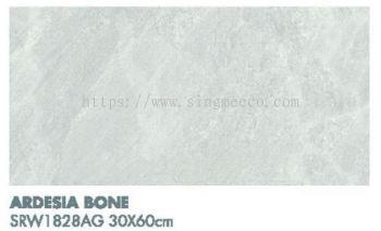 Ardesia Bone SRW1828AG